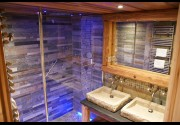 renovation-chalet-morzine-73